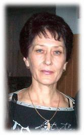 Алексєєва Наталія Вікторівна