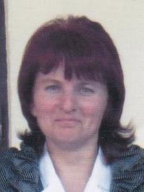 Панченко Ніна Іванівна